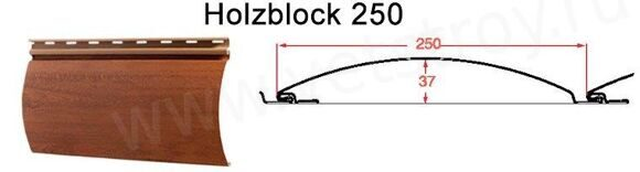 Holzblock_250