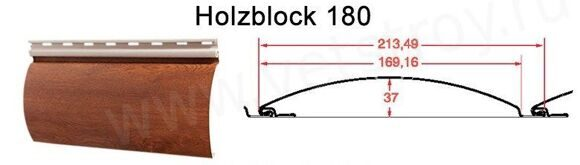 Holzblock_180